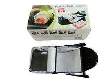 Perfect Roll Sushi DIY Kitchen Magic Roller Tool (As seen on TV)