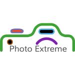 Photo Extreme Italia