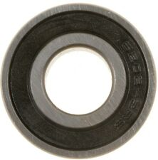 Clutch Pilot Bearing Dorman 690-049