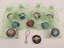 Out Of Space Pre Filled Party Bag, Filler, Gift,Planet,Rocket,Spaceship,Spaceman