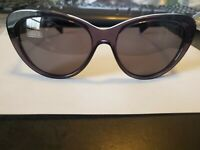New Ralph Lauren Sunglasses RA5189 1383 81 Grey Polarized PERFECT AUTHENTIC