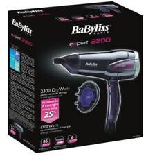 Babyliss D362E Expert 2300W Haartrockner - B2