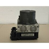 Centralina Pompa ABS  RENAULT MEGANE 2 1.5 DCI II serie 2007  0265800300 8200038