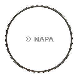 Flywheel Ring Gear NAPA 6003015