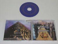 Prince And The NPG / Love Symbol (Paisley Park + Warner Bros.9362-45037-2 ) CD