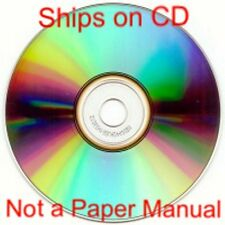 Delta Hollow Chisel Mortiser Instruction Manual 14-651