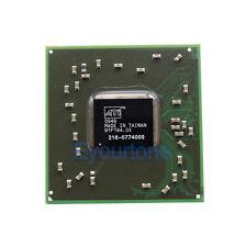 1pcs Graphic ATI 216-0774009 BGA IC chip chipset with balls good quality