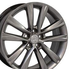 """19"""" Wheels For Lexus RX330 RX300 RX350 RX400H RX450H SC300 Rims Set Of (4)"""