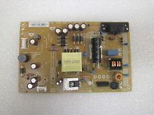 VIZIO E32H-C1 715G6550-P03-000-002H (Q)PLTVEL301XAFD POWER SUPPLY 3286