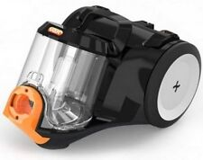 Vax 501W-1000W Canister Vacuum Cleaners
