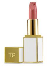 Tom Ford Lip Color Sheer - Nudiste #13 -- 0.1oz, 3g