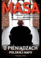 Polish Biography and Autobiography