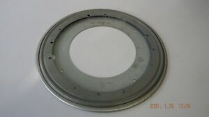 """12"""" Heavy Duty metal turntable rotating Turntable Bearing for Lazy Susan etc."""