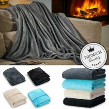 Édredons, couvre-lits