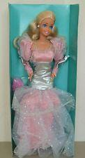 1990 Playline Collector J. C. Penney Exclusive EVENING ELEGANCE Vintage Barbie