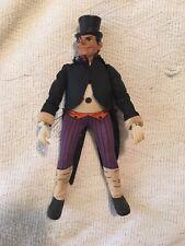 Vintage Mego 8 Inch Penguin Action Figure 1973 Accessories T1 Body