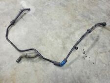 3.5L 3.5 ENGINE MOUNTED VACUUM LINE LINES FITS 15 16 17 FORD EXPEDITION