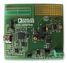 ANALOG DEVICES eval-ad5933ebz ad5933 IMP convertisseur, Eval PLANCHE