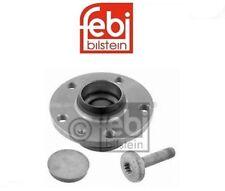 23320 Kit cuscinetto ruota (FEBI)