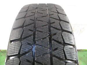 Bridgestone Blizzak WS90 Winter//Snow Passenger Tire 215//65R17 99 T