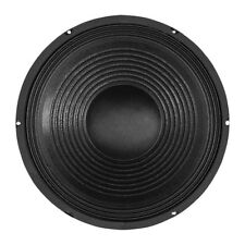 """Soundlab 15"""" 200W Chassis Speaker Driver PA Sound System"""