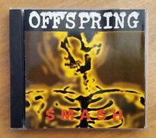 THE OFFSPRING - Smash CD 1994