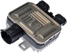 Radiator Fan Control Module (Dorman 902-422)