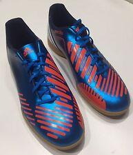 Adidas Performance Padsolado LZ IN DOOR Futal Shoes US 10 UK 9 1/2 Adults