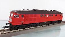 ROCO 52506-Piste h0-Locomotive BR 232 536-3 de la DB AG, Ep. V-Neuf dans neuf dans sa boîte