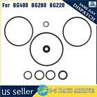 Brand New Fuel Pump Seal Kit For Barry Grant Bg400 Bg280 Bg220