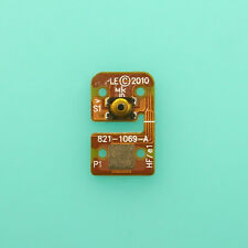 Home Menu Button Key Flex Cable Ribbon Repair Fix For iPod Touch 4 4th 4G Gen