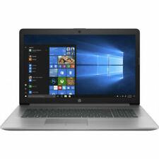 Ordinateurs portables et netbooks HP ProBook