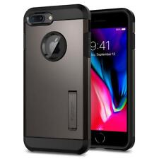 iPhone 8 Plus / 7 Plus Case, Genuine SPIGEN Heavy Duty Tough Armor 2 Hard Cover