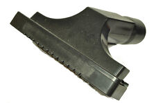 Miele Generic Upholstery Attachment 54-1700-62
