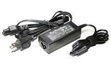 SUPER POWER SUPPLY® HP PRESARIO LAPTOP CHARGER ADAPTER CQ57-310US CQ56 CQ5