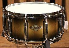 Pearl Masters Snare Drum MCA1465S/C
