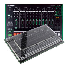 Roland Analogue Pro Audio Synthesisers & Sound Modules