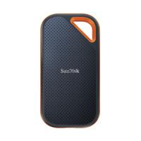 SanDisk Extreme Pro Portable SSD 1TB (SDSSDE80-1T00-A25)