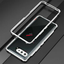 Metal Protective Frame Case Bumper Phone Cover  for ASUS ROG5/5pro/ultimate