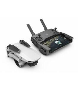 DJI Mavic MIni Quadcopter Camera Drone 2.7K GPS Gimble - Stock Clearance Sale
