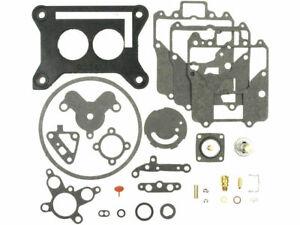 For 1977-1979 Lincoln Mark V Carburetor Repair Kit SMP 43581GH 1978