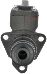 Brake Master Cylinder Dorman - M544-BX