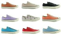 Converse All star Chucks Chuck 70 OX Low Sneakers Schuhe Gr. wählbar