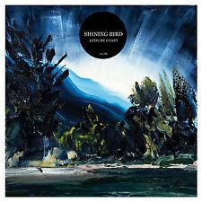 Shining Bird – Leisure Coast Vinyl LP Spunk Records 2013 NEW/SEALED
