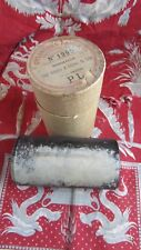 ancien tube cylindre cylinder pathes  gramophone monologue no 1995