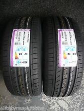 Nexen NFera SU1 XL Quality Mid Range Tyre  225 45 18 (X2)  lifetime warranty