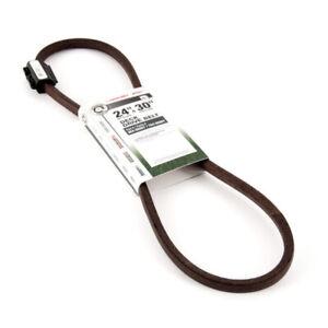 "MTD 490-501-M065 V-Belt, 30"" Deck GENUINE"