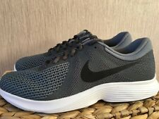 728e5a851af31 Nike Synthetic Nike Revolution 4 Trainers for Men for sale