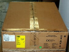 JC854A - HP TippingPoint S8010F Firewall New Boxed 4xAvailable