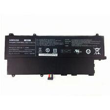 Original AA-PLWN4AB Battery Samsung UltraBook NP530U3C,NP530U3B AA-PBYN4AB 45Wh